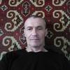Сергей Сукманов, 52, г.Москва