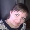 Екатерина, 27, г.Новочеркасск