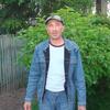 виктор, 46, г.Талгар