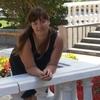 Анастасия, 25, г.Калуга