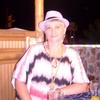 Наталья, 58, г.Рубежное
