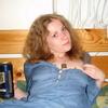 elina, 25, г.Алуксне