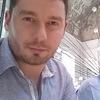 Виталик, 29, г.Antwerpen