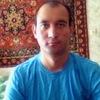 Игорь, 26, г.Северск