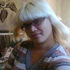 Карина, 25, г.Кейро