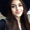 Евгения^.^, 18, г.Москва