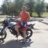 Андрей, 46, г.Щекино