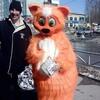 Антон, 31, г.Чусовой