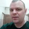 Артем, 33, г.Дубна