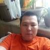 Сакен, 31, г.Кустанай