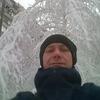 антон, 33, г.Донецк