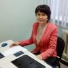 Zhanna, 49, г.Астана