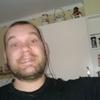 pontus karlsson, 36, г.Karlstad