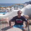 Денис, 33, г.Ирпень