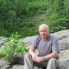 валентин, 61, г.Быков