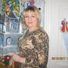 Светлана, 50, г.Вольск