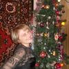 Людмилка, 42, г.Бережаны