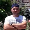 Руслан, 37, г.Грозный