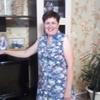 Ольга, 51, г.Ульяновск