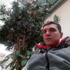 AlexandrBoboschin, 27, г.Берлин