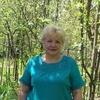 Наташа, 56, г.Тимашевск
