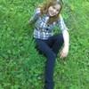 екатерина, 21, г.Первомайск
