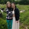 Елена, 28, г.Ногинск