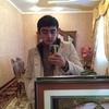 Farux, 27, г.Янгиюль