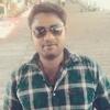 Umesh, 27, г.Эль-Кувейт