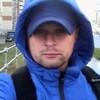 Евгений, 35, г.Домодедово