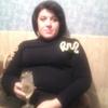 Натали, 40, г.Изюм