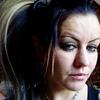 Юлия Филиппова, 35, г.Сходня