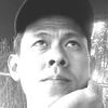 Phadungsak, 41, г.Паттайя