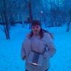 Галина Нефёдова, 32, г.Красноярск