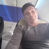 David, 48, г.Обнинск
