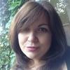 Ирина, 35, г.Алматы (Алма-Ата)