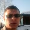 Сергей, 33, г.Тогучин