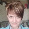Юлия, 40, г.Видное