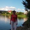 Елена, 37, г.Боровск