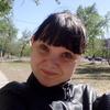 Ирина, 22, г.Краснокаменск
