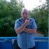 Андрей, 43, г.Красногвардейское