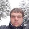 Виталий, 30, г.Кременчуг