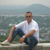 Евгений, 44, г.Астрахань