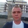 Иван, 24, г.Вичуга