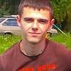 Яник, 27, г.Мукачево