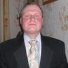 Алексей, 36, г.Каргополь (Архангельская обл.)