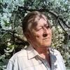 сергей, 64, г.Южноукраинск