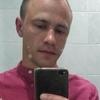 Иван, 26, г.Ижевск