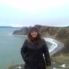 Виктория, 44, г.Магадан