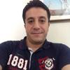 yaman, 38, г.Фунафути